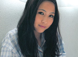 村瀬綾里子「恋をしています。」