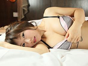 求愛少女〜川奈栞〜(会員なら無料)03