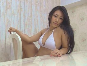 ランク10(テン)国 「佐藤灯」セクシー