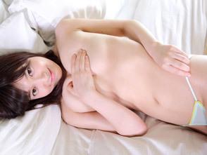 求愛少女〜豊田エアリー〜vol.5
