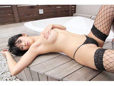 求愛少女〜範田紗々〜vol.5(会員なら無料)