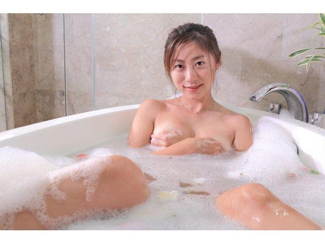 求愛少女〜菊地由香〜vol.5(会員なら無料)