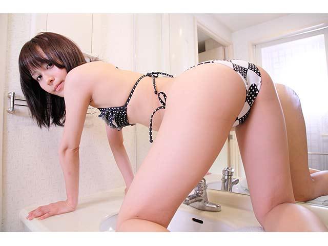 求愛少女〜斉木リサ〜vol.1