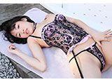 求愛少女〜大崎由希〜vol.2(会員なら無料)