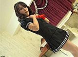 ランク10(テン)国 Sexy Doll vol.3