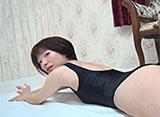 ランク10(テン)国 水着の天使 宮崎寿々佳vol.3