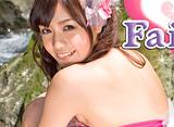 立花麗美「Sweet Fairy」(会員なら無料【期間限定】)