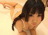 ランク10(テン)国 ランジェリーコレクション 児島くるみvol.2