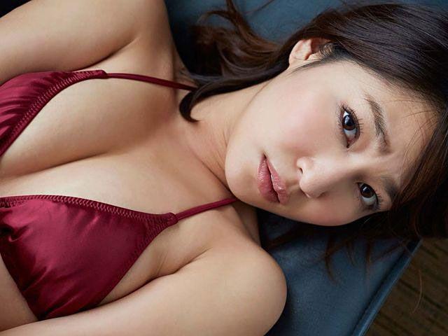 必撮!まるごと☆小柳歩 sideB(会員無料)