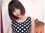 ランク10(テン)国 Sexy Doll Vol.72