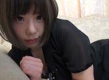 ランク10(テン)国 Sexy Doll Vol.73