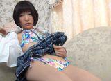 ランク10(テン)国 Sexy Doll Vol.95