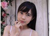 ランク10(テン)国 Sexy Doll Vol.98