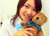 ランク10(テン)国 ランク10国懐かし映像特集留奈の「めちゃイケ女学園」
