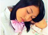 ランク10(テン)国 ランク10国懐かし映像特集梨央の「めちゃイケ女学園」
