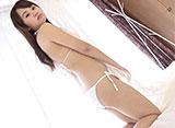 ランク10(テン)国 【ランク10国が見てきた平成30年史】シアワセノヒビ 佐原杏奈part.3