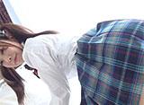 ランク10(テン)国 【ランク10国が見てきた平成30年史】ラストファンタジー 百瀬りりかpart.3