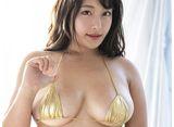 ミルキー・グラマー/秋山かほ
