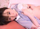 ランク10(テン)国 sexy doll202