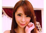 ランク10(テン)国 sexy doll215