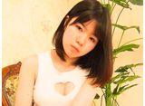 ランク10(テン)国 脱がずにイカせる女たち vol.23