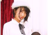 ランク10(テン)国 sexy doll225 lily