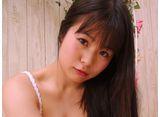 ランク10(テン)国 sexy doll230 彩乃美希