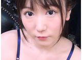 ランク10(テン)国 sexy doll237 岸谷優希
