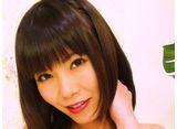 ランク10(テン)国 sexy doll239 小泉千秋