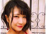 ランク10(テン)国 sexy doll242 Lily