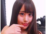ランク10(テン)国 ランク10(テン)sexy doll244 櫻栞