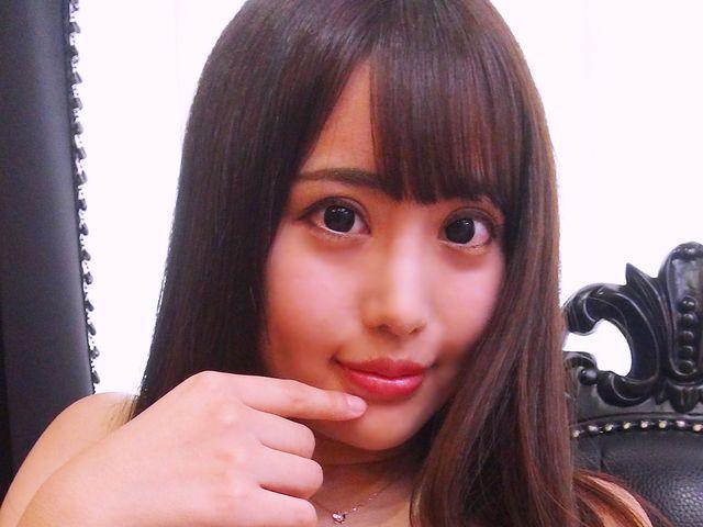 ランク10(テン)国 sexy doll244 櫻栞