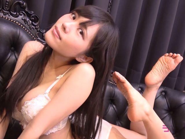 ランク10(テン)国 美乳!美尻!CLOSE UP!!Vol.132