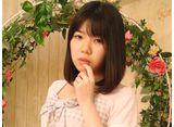ランク10(テン)国 sexy doll249 めろ