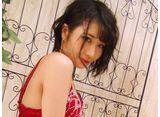ランク10(テン)国 sexy doll252 Lily
