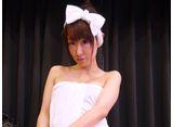ランク10(テン)国 sexy doll254 山ノ内ゆり