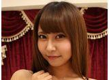 ランク10(テン)国 sexy doll258 リゼ