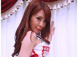 ランク10(テン)国 sexy doll266 ERI