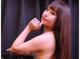 ランク10(テン)国 sexy doll267 櫻栞