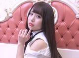 ランク10(テン)国 脱がずにイカせる女たちvol.47 櫻栞
