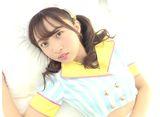 SHINE!/渡邉幸愛