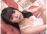ランク10(テン)国 sexy doll296 彩乃美希