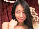 ランク10(テン)国 sexy doll313 岩崎真奈