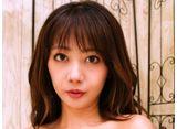 ランク10(テン)国 sexy doll318 黒木幸恋