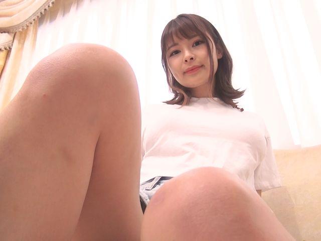 ランク10(テン)国 脱がずに魅せる女たちvol.3 春野ゆこ