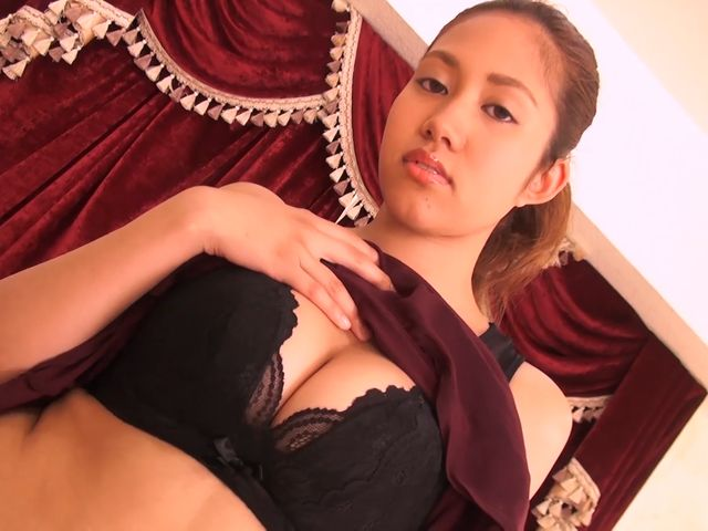 ランク10(テン)国 美乳!美尻!CLOSE UP!!Vol.152 彩乃美希、櫻栞、伊藤早由利