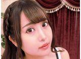 ランク10(テン)国 sexy doll324 櫻栞