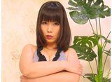 ランク10(テン)国 sexy doll336