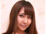 ランク10(テン)国 sexy doll338