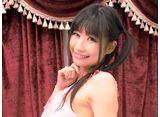 ランク10(テン)国 sexy doll339